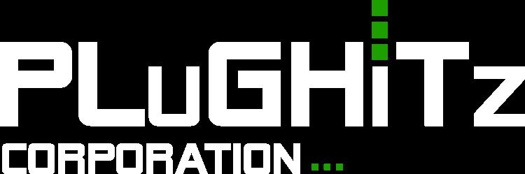 PLuGHiTz Corporation