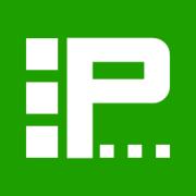 PLuGHiTz Live App Icon