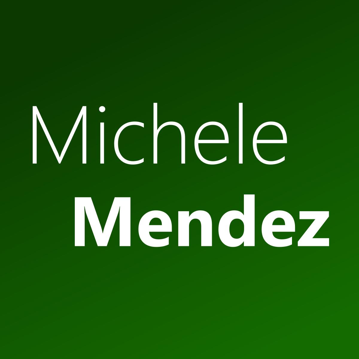 Michele Mendez